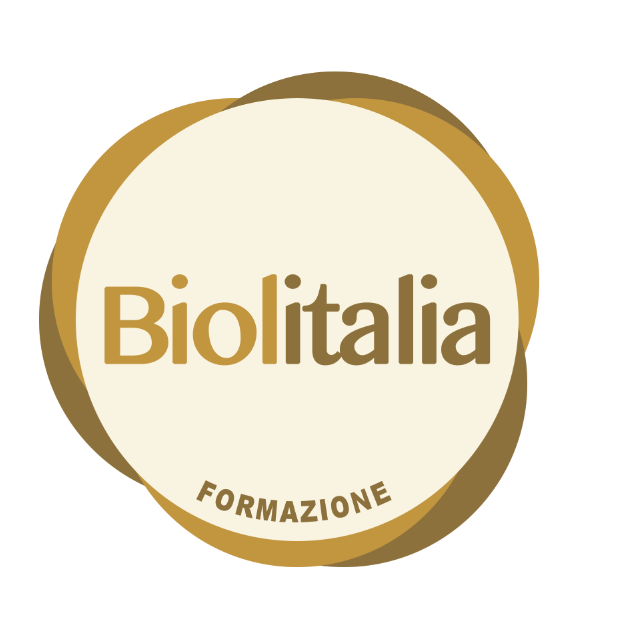 Biol Italia Formazione